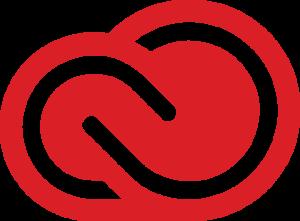 Creative Cloud von Adobe —Für wen sich die Anschaffung lohnt Artikelbild